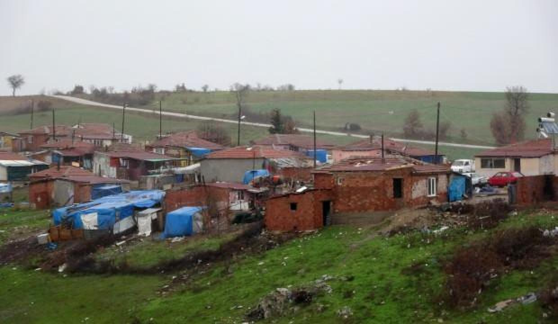 Kırklareli'den Edirne'ye bebek ziyaretine giden kişi 37 kişiye koronavirüs bulaştırdı