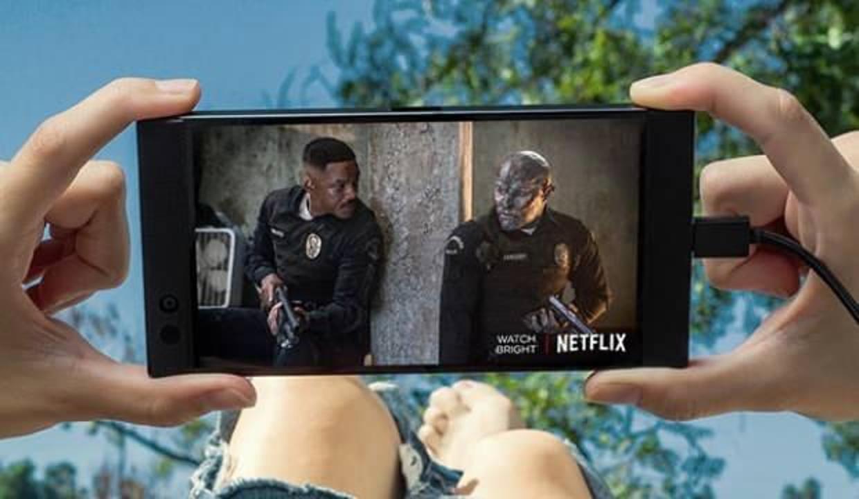 Netflix HDR uyumlu akıllı telefon listesini yayınladı