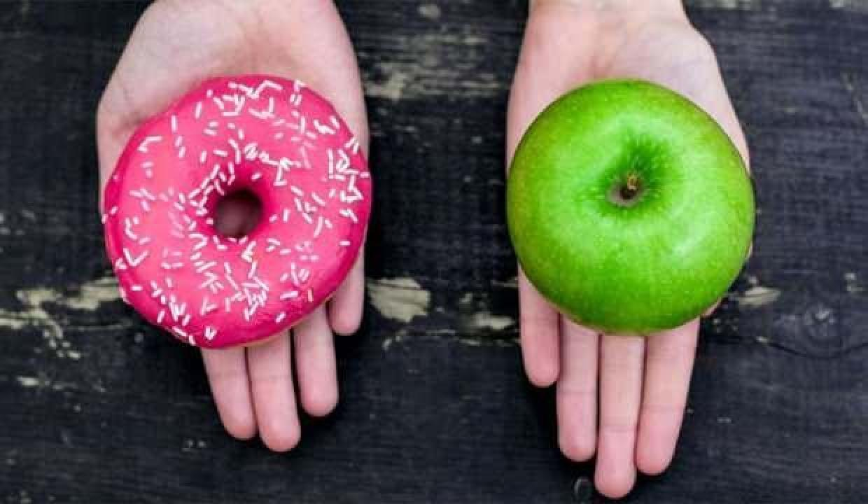 Rafine şekerden uzak durun! Sağlıklı ve zararlı şeker türleri nelerdir?