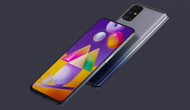 Samsung Galaxy M62 özellikleri ortaya çıktı