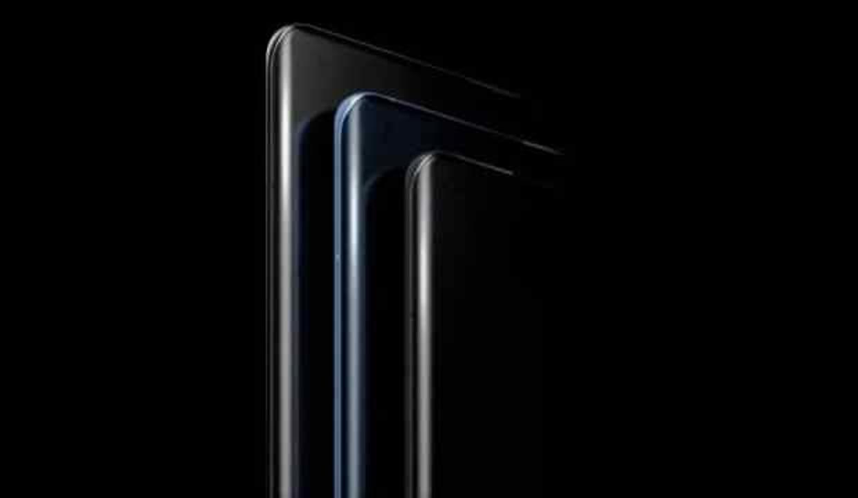 Xiaomi Mi 11 Mini resmi görsellerde ortaya çıktı