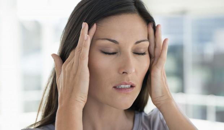 Baş ağrısı için hangi bölüme gidilir? Baş ağrısına bakan poliklinikler...