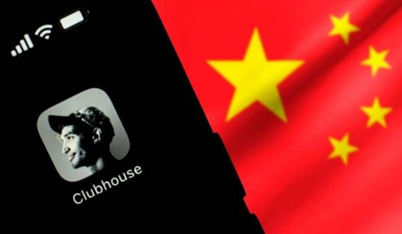 Clubhouse'dan Çin açıklaması: Güvenlik açığı 72 saat içinde kapatılacak