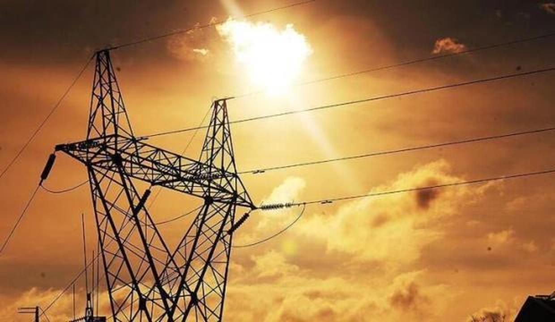 Doğal gazdan elektrik üretimi 2020'de arttı