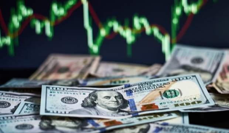 Piyasayı alt üst eden Reddit, dev yatırımı kaptı