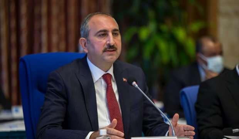 Son dakika: Bakan Abdulhamit Gül'den çok önemli açıklamalar!