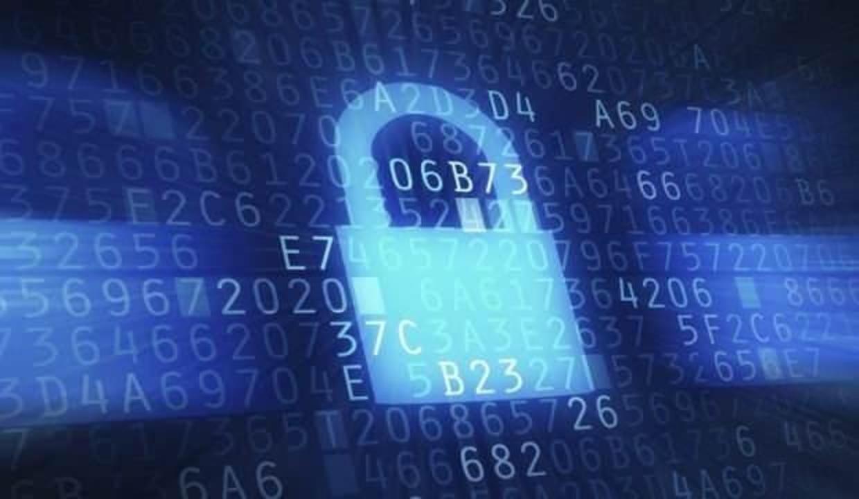 Turkcell, kullanıcılarını Dijital Güvenlik Servisi ile koruyor