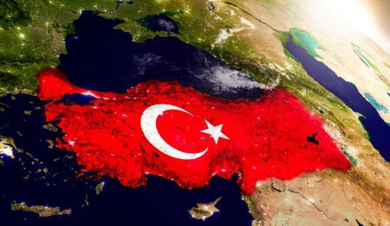 Türkiye'den üç ülke ile ayrı ayrı anlaşma