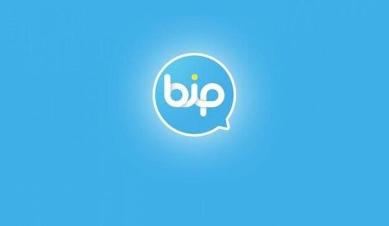 BiP dijital göçün kazananı oldu! İndirme sayısı Türkiye nüfusuna yaklaştı