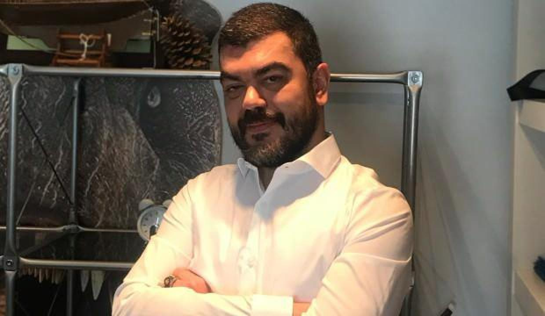 Ekonomist Önder Tavukçuoğlu: Gelecekte hızlı büyümeler görebiliriz