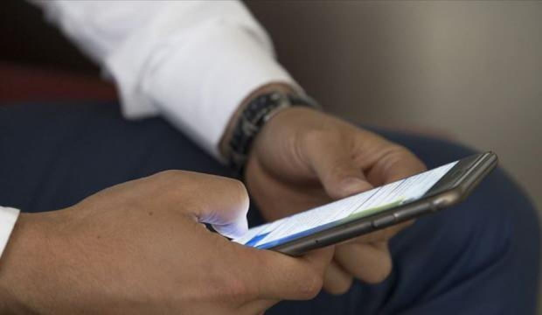 İkinci el telefonlarda yeni dönem başlıyor!