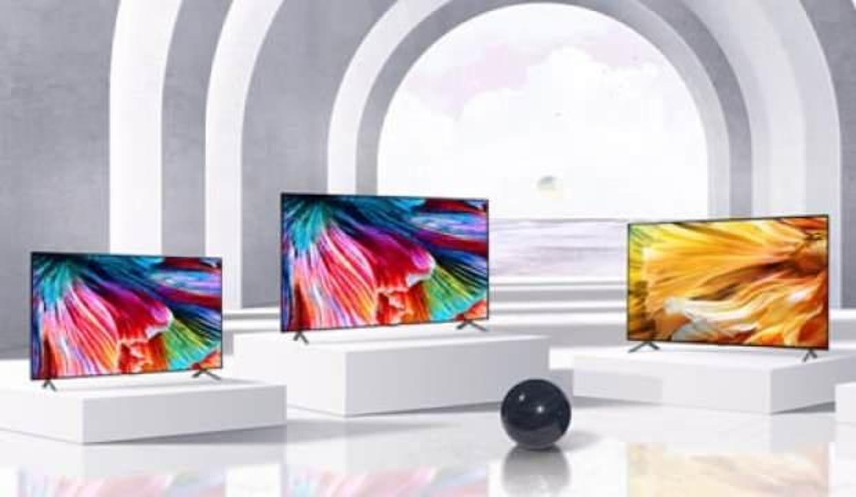 LG en yeni akıllı TV'lerini satışa sundu