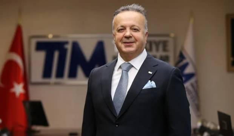 TİM Başkanı Gülle: Alüminyumun birçok sektörde kullanım alanı artacak