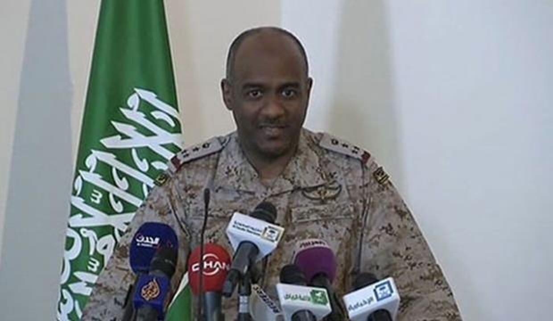 ABD'den Ahmed Hasan Muhammed El Asiri'ye 'Kaşıkçı' yaptırımı