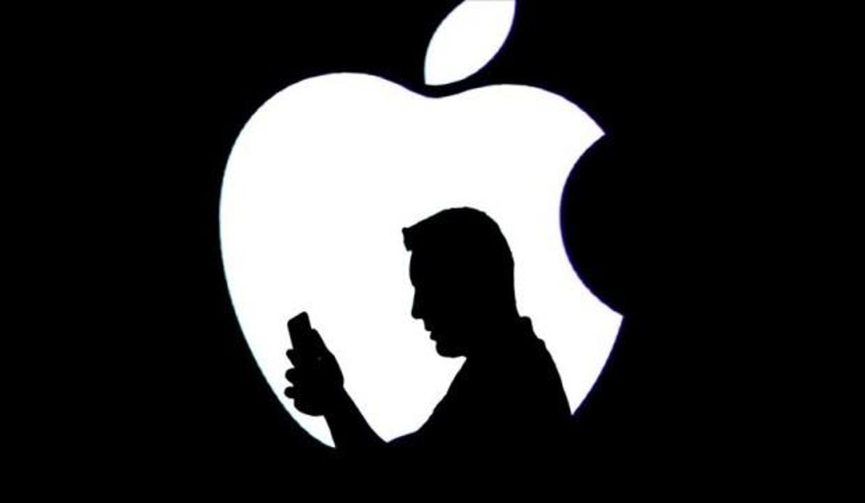Apple, ABD'deki tüm mağazalarını yeniden açtı