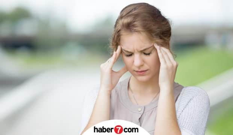 Göz kararması nedenleri nelerdir? Ani göz kararması hangi hastalıkların habercisidir?