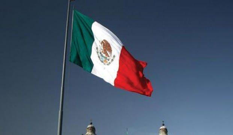 Meksika'da ilk kez Kovid-19'un Delta varyantı görüldü