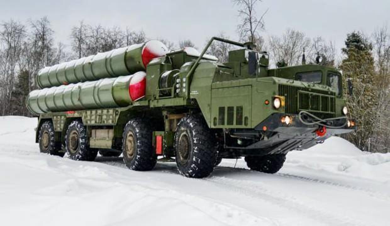 Rusya'dan Türkiye'ye S-400 mesajı! 'Bu mümkün değil'