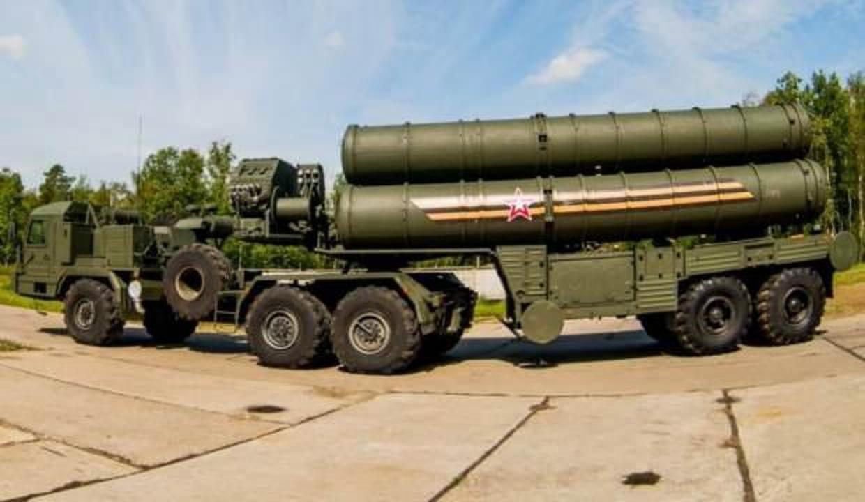 Rusya'dan ABD'ye suçlama! Suudi Arabistan'dan İHA ve S-400 hamlesi