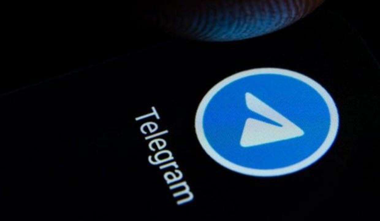 Telegram yeni güncellemeyle WhatsApp'tan daha yetenekli hale geldi