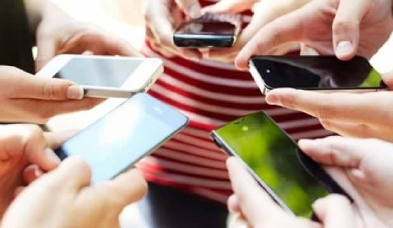 Ulusal mobil uyarı sistemi kuruluyor