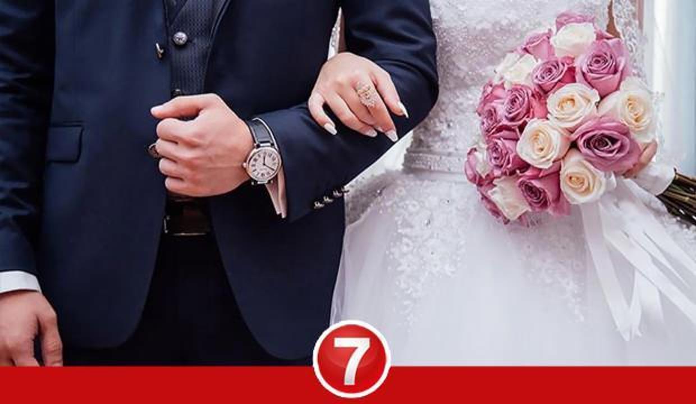 Düğün salonları açıldı mı? Düğün Nikah hangi ilde nasıl yapılacak? Salonlarda kaç kişi olacak?
