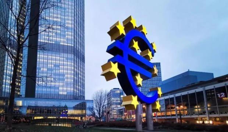 Gelecek hafta Avrupa Merkez Bankası'nın faiz kararı takip edilecek