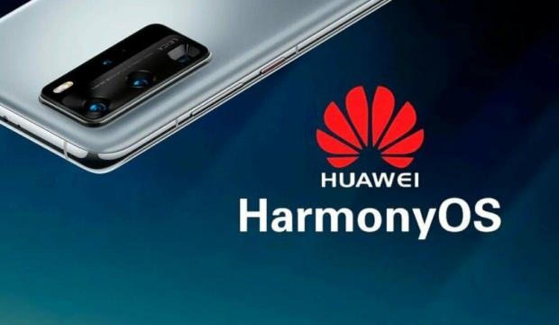 Huawei'den HarmonyOS ve EMUI 11 açıklaması