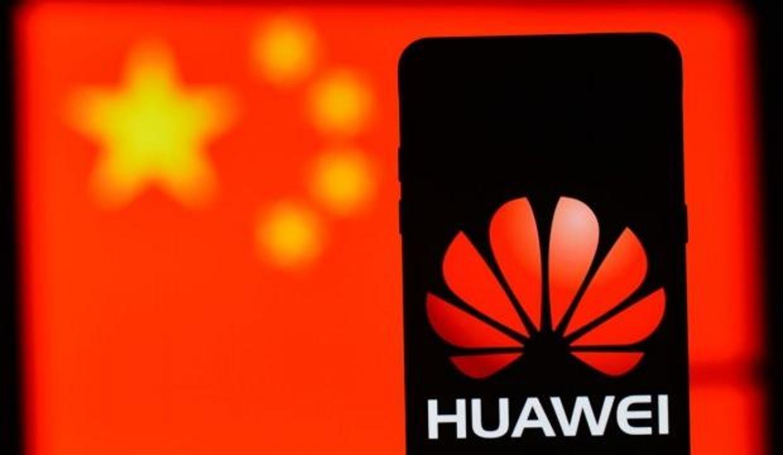 Patent yarışında ülkelerde Çin, şirketlerde ise Huawei liderlik koltuğuna oturdu