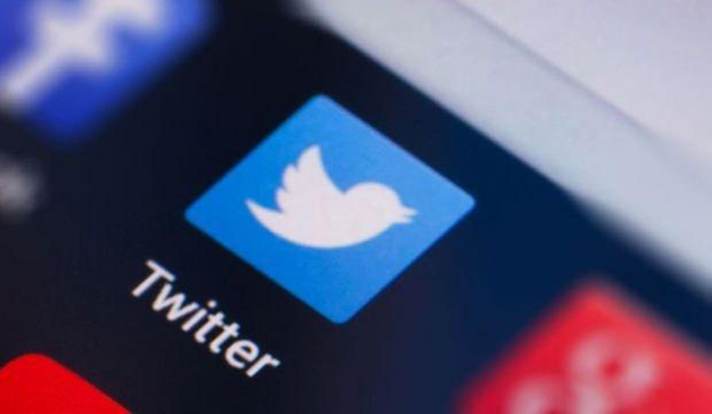 Rusya Twitter'ı yasaları ihlal etmekle suçladı