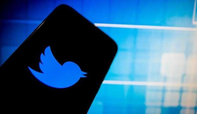 Twitter Kovid-19 aşısı hakkında yanlış bilgilere karşı önlem geliştiriyor