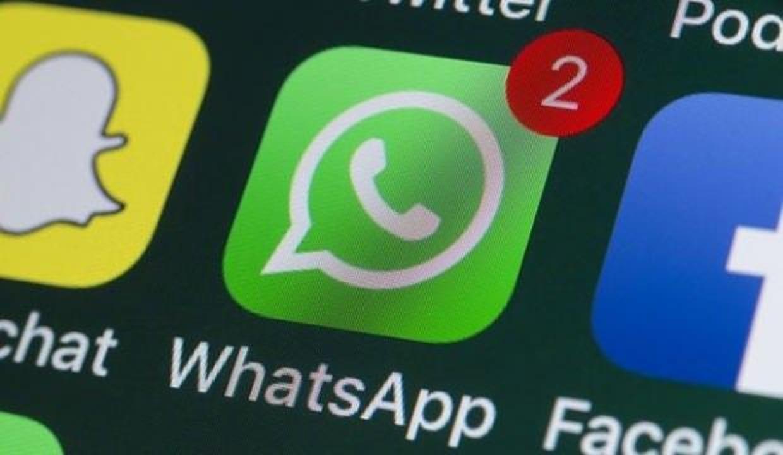 WhatsApp'a beklenen özellik sonunda geliyor!