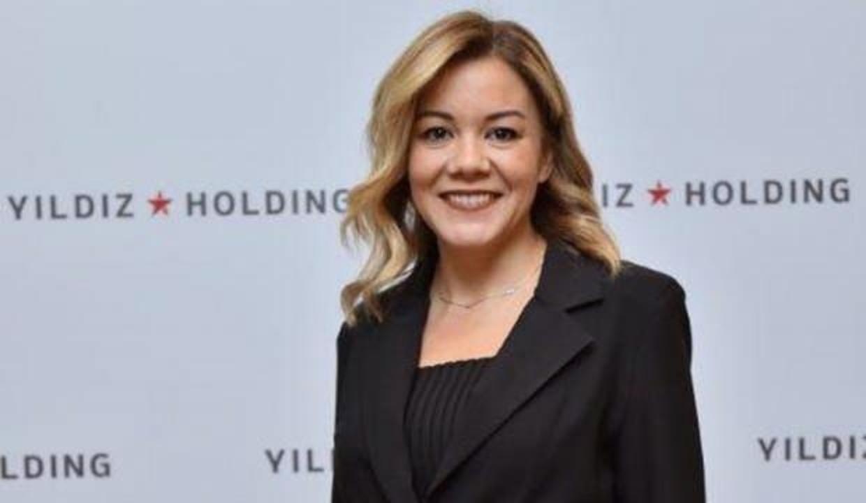 Yıldız Holding Kadın Platformu kuruldu