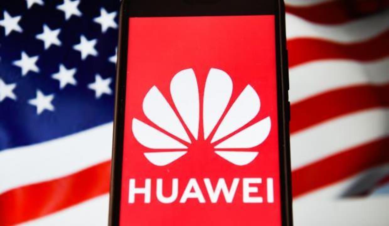 ABD yönetimi Huawei tedarikçilerine yeni kısıtlamalar getirdi