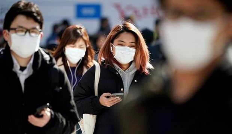Asya ülkelerinde vaka sayıları artıyor