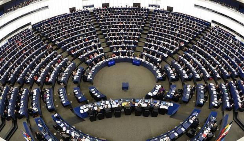 Avrupa Parlamentosu'ndan Taliban kararı: Tanımayacak ama...