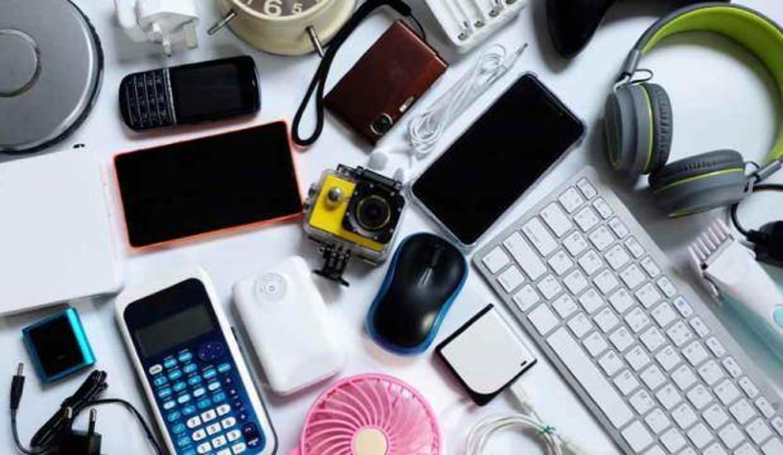 Bakan Varank 2020'de satılan teknolojik ürün rakamlarını açıkladı