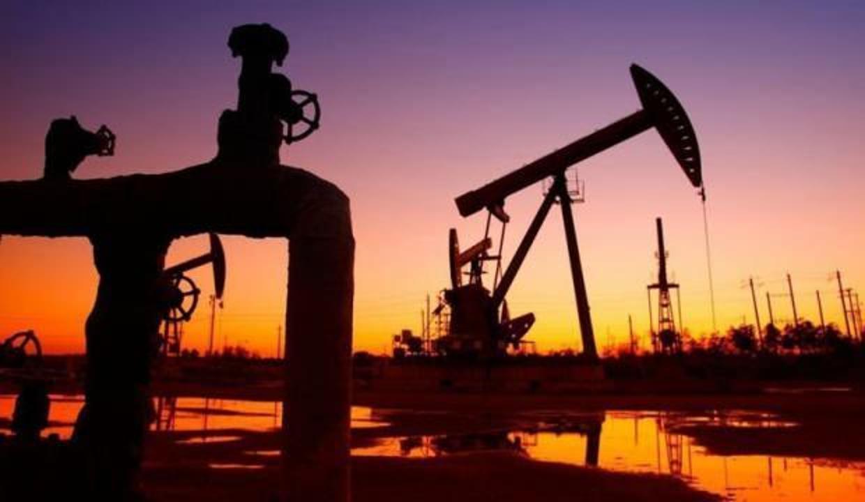 Brent petrolün varil fiyatı 72,53 dolar