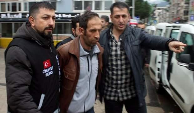 'Palu ailesi'nin yargılanmasına devam edildi