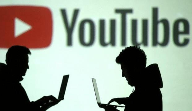 Türkiye'deki YouTuber'lar ABD'ye vergi ödeyecek mi?