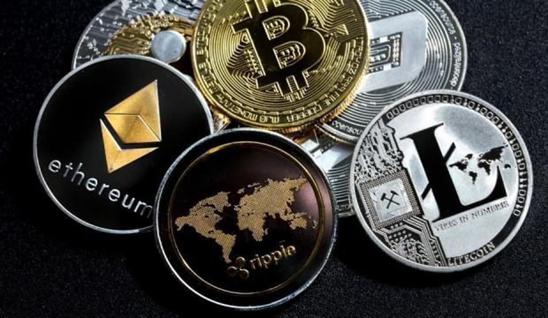 Türkiye'de kapış kapış Bitcoin satılıyor! Kimse güvenmiyor ama alıyor