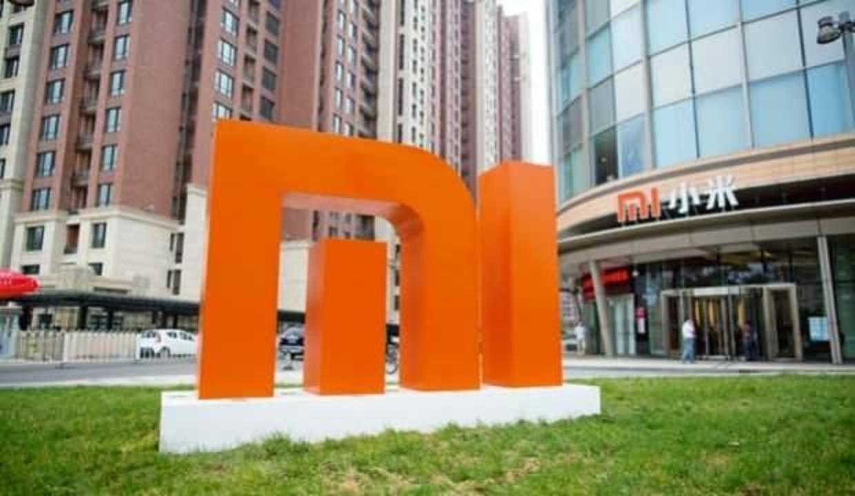 Xiaomi Türkiye'de açacağı fabrika için 24 personel alacağını duyurdu