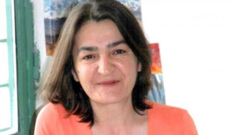 Müyesser Yıldız için hapis cezası kararı