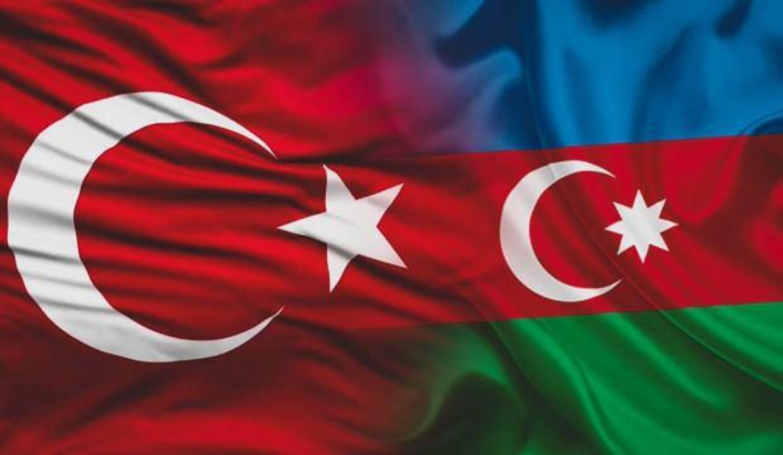 Azerbaycan ile iş birliği artırılıyor! Yürürlüğe girdi