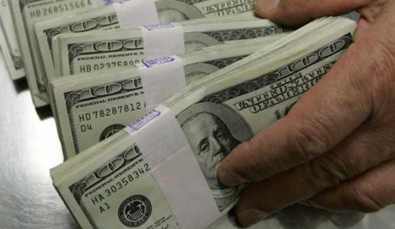 Önemli uyarı! Dolarda tahminler değişti