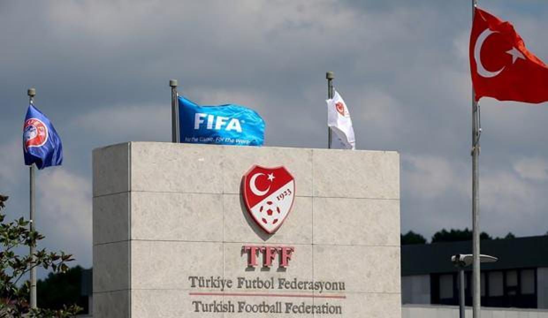 TFF'den Kadınlar Ligi kararı! Galatasaray ve Fenerbahçe...