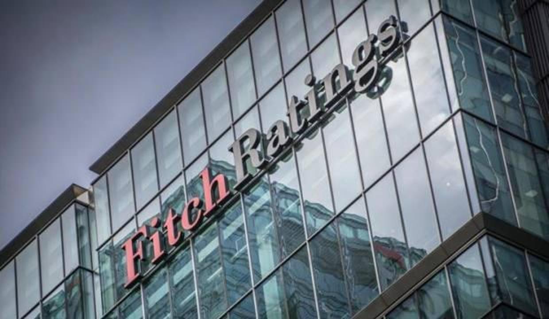 Fitch'ten TCMB açıklaması: Güçlendiğini gösteriyor