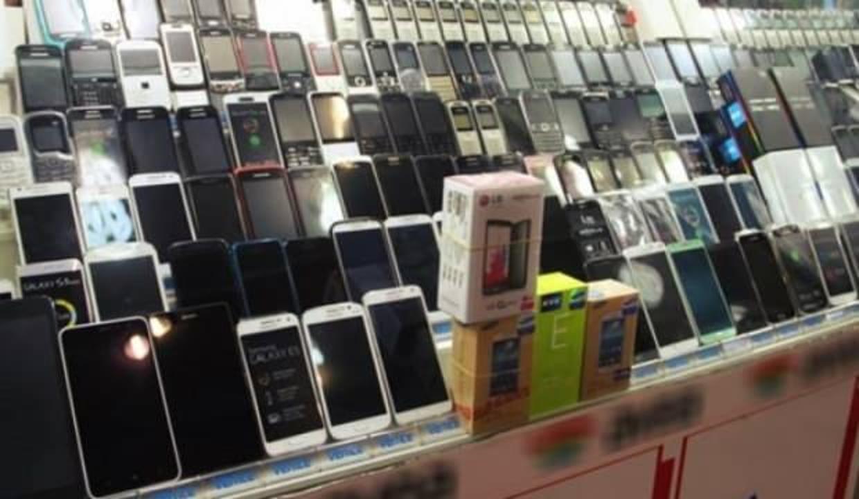 İkinci el cep telefonunda yeni dönem: Uygun fiyat güvenilir ürün