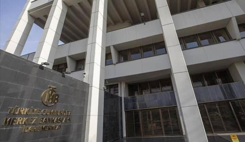 TCMB'den politika faizinde 100 baz puanlık artırım bekleniyor