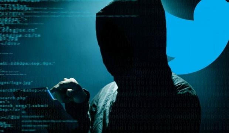 Bilgisayar korsanlarının yeni hedefi onaylı Twitter hesapları oldu